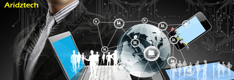 aridztech-internet-marketing-online-business-perniagaan-online-usahawan-income