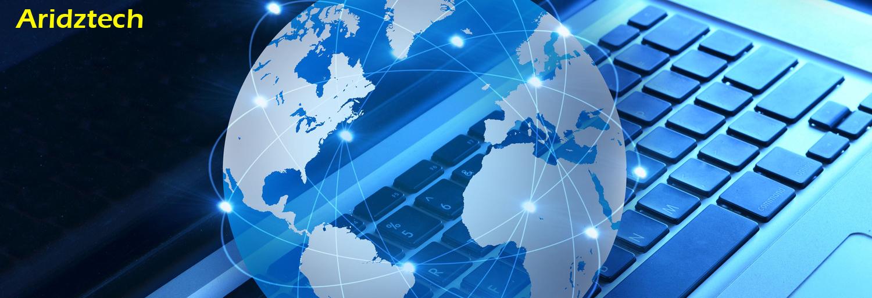 aridztech-internet-marketing-online-business-perniagaan-online-usahawan-internet