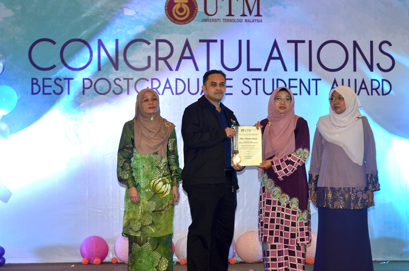 best-student-utm-convocation-faculty-of-computing-internet-marketer