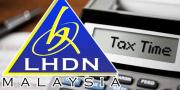 lhdn-income-tax-lembaga-hasil-dalam-negeri-bisnes-online-dalam-talian-internet-marketing