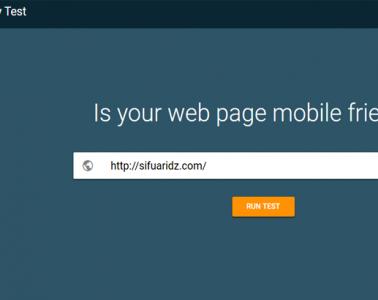mobile-friendly-test-check-periksa-website-mobile-friendly