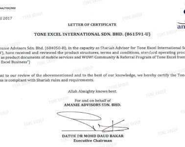 shariah-syariah-compliance-bisnes-simcard-kad-sim-tunetalk-toneexcel-income-online