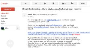 corporate-email-koporat-