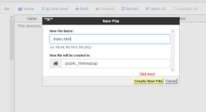 whatsapp-redirect-link-sifu-internet-marketing-fbads-adwords-website