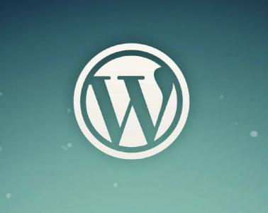 wordpress-kedudukan-google-trends-bisnes-online