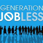 Peluang Mendapat Kerja Kurang Daripada 0.1%, Apakah Nasib Graduan Kita?
