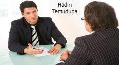 hadiri-temuduga-soalan-lazim-tips-panduan-interview