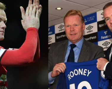 wayne-rooney-manchester-united-everton-transfer-perpindahan