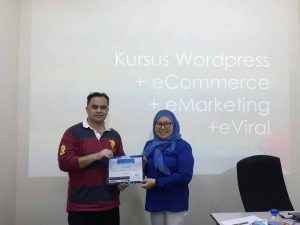 kursus-wordpress-ecommerce-eviral-emarketing-pembinaan-website-internet-usahawan-entrepreneur