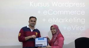 kursus-wordpress-kuala-lumpur-selangor-internet-business-ecommerce