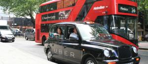 uber-london-license-lesen-uber-grabcar-hailing-service-car-rental