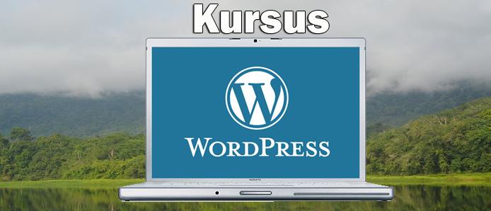 kursus-wordpress-ecommerce-bisnes-online-internet-marketing