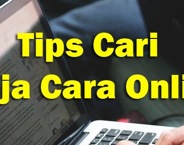 tips-cari-kerja-cara-online-jobstreet-linkedin