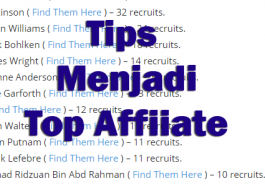 tips-menjadi-top-affiliate-bisnes-online-internet-marketing-income-pendapatan-wakil-jualan