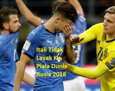 itali-piala-dunia-tidak-layak-kalah-0-1-sweden