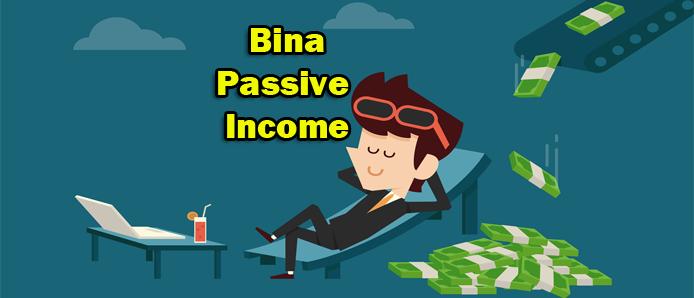 bina-passive-income-rakyat-Malaysia-Internet-Marketing-Business-Online