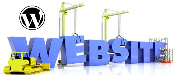 kursus-kelas-belajar-bengkel-tutorial-website-wordpress-emarketing-ecommerce-eviral-kuala-lumpur-kl-selangor-malaysia