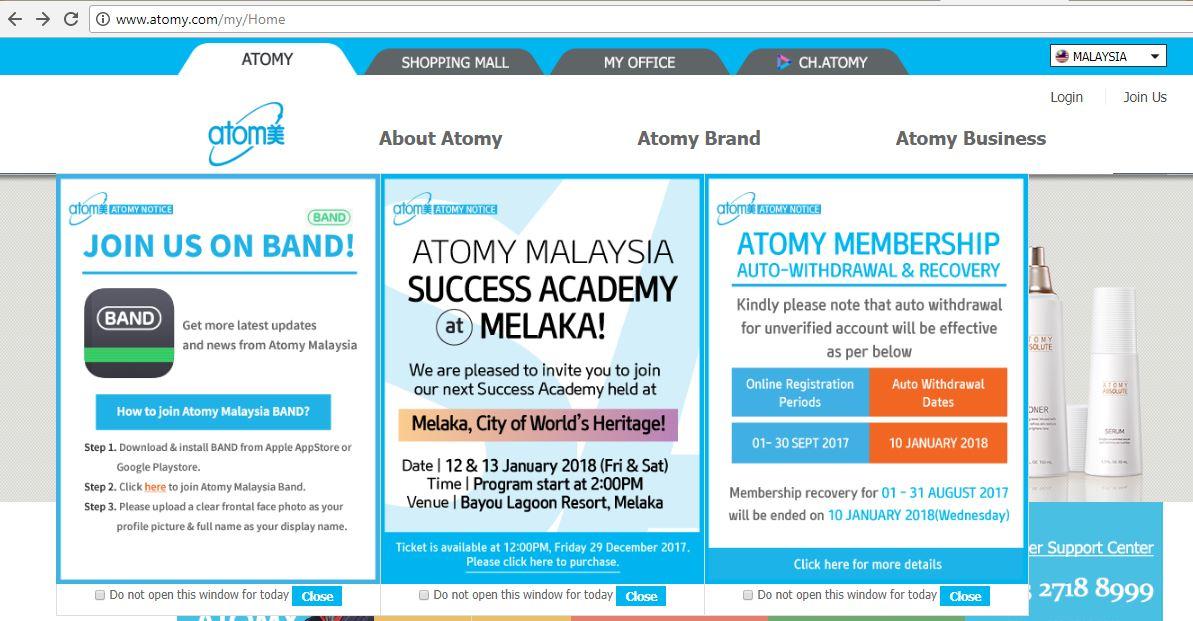 atomy-ecommerce-emalls-korean-products-make-money-online-7