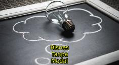 bisnes-online-tanpa-modal-atomy
