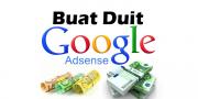 buat-duit-google-adsense-agen-iklan-pengiklanan-website-ads