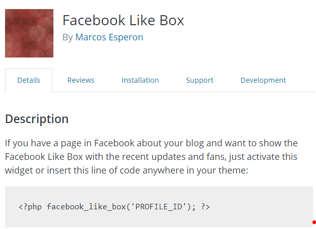 facebook-like-box-marcos-esperon-wordpress-plugins