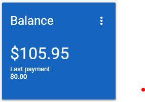 pendapatan-duit-google-adsense-iklan-klik-click-per-pay