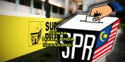 pilihanraya-election-pas-umno-barisan-nasional-mahathir-najib