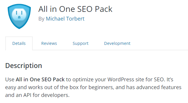 plugin-all-in-one-seo-top-ranking-website-wordpress