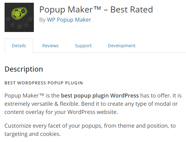 popup-maker-wp-plugins-wordpress-website