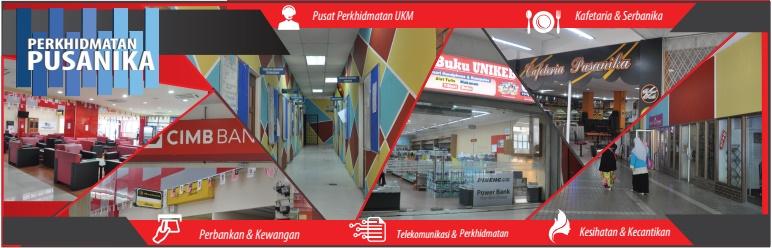 pusanika-ukm-pelajar-ukm-degree-master-phd