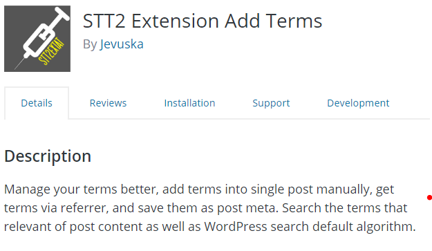 stt2-extension-add-terms-plugins-wordpress-seo