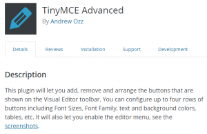 tiny-mce-wordpress-website-plugin
