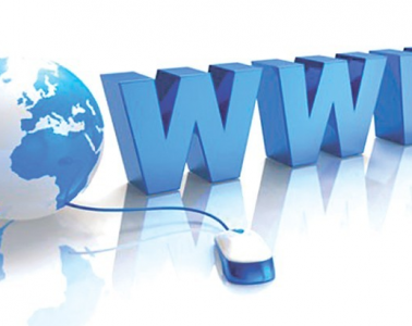bagaimana-membuat-subdomain-cpanel-domain-website-wordpress-mudah