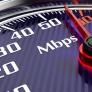 ujian-kelajuan-website-loading-laju-web-internet-marketing