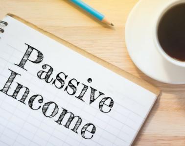 pendapatan-pasif-kerja-sekali-pendapatan-berkali-kali-peluang-pendapatan