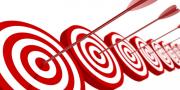 sasaran-berjaya-bisnes-online-internet-marketing-income-duit-youcanduit