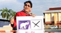 azwan-ali-percalonan-bukit-antarabangsa-pru14-mahathir-pkr-pakatan-harapan