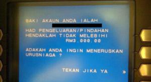 baki-minima-akaun-bank-minimum-pendapatan-internet-bina-income