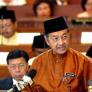 mahathir-calon-pilihanraya-langkawi-2018-semak-senarai-pru14-percalonan-daftar-undi-parlimen