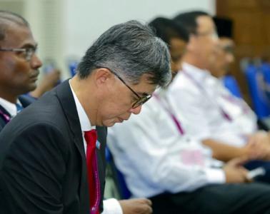 tian-chua-kes-mahkamah-denda-rm2000-hilang-kelayakan-calon-pilihanraya
