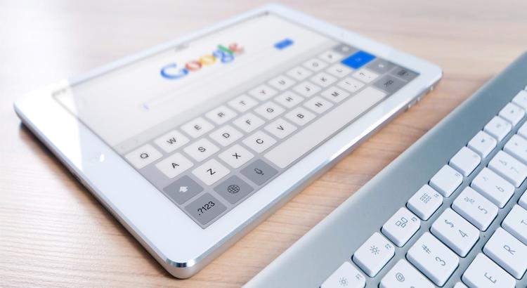 website-online-marketing-pendapatan-top-sites-alexa-popular-web-malaysia