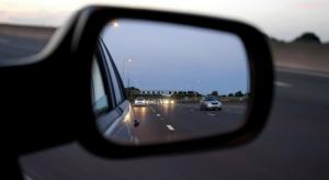kereta-perjalanan-hari-raya-kemalangan-selamat-statistik-trafik