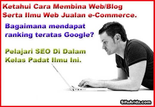 kelas-wordpress-sifu-wordpress-internet-marketing