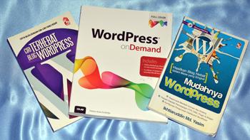 buku-smartwinger-wordpress-kursus-online-marketing-bisnes-digital-offline-online