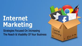 internet-marketing-online-marketing-bisnes-digital-offline-online