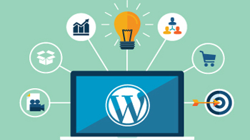 wordpress-kursus-online-marketing-bisnes-digital-offline-online