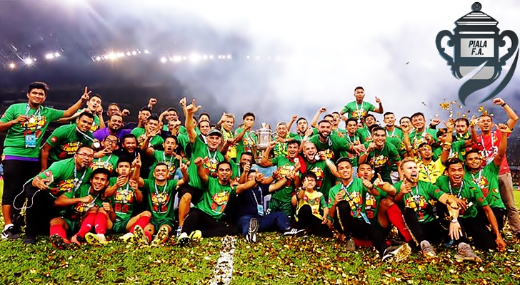 Kedah-Juara-Piala-FA-2017