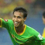Tahniah Orang Kedah, Juara Piala FA 2017! Kekalahan Bermaruah Buat Pahang