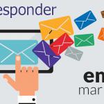 Berapa Harikah Gap Email Follow Up Seterusnya Dihantar Menggunakan Autoresponder?