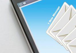 email-marketing-bisnes-online-internet-pendapatan-online-sifu-internet